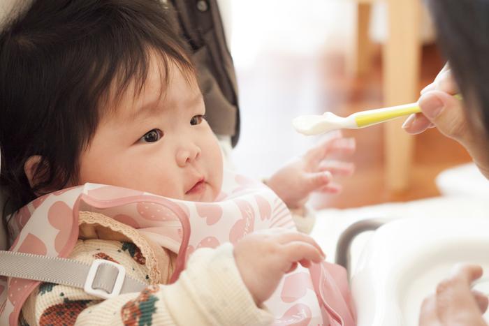 家事・育児を 「シフト制」 にしたら、こんなにも良いことづくしだなんて…!!の画像6