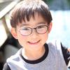 乱視が見つかり、初めてのメガネ購入!1日がかりな目の検査リアルレポートのタイトル画像