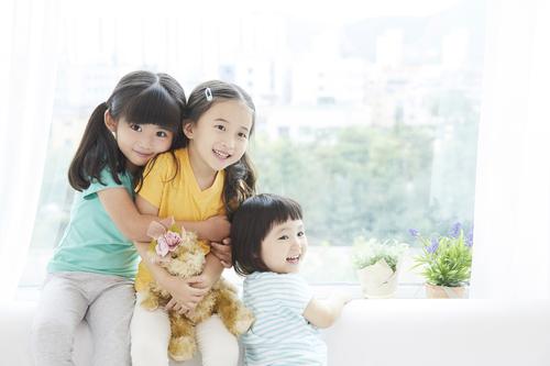 年子3人ワンオペ育児中に保育園役員! 後悔しかけたけどやって良かったワケのタイトル画像