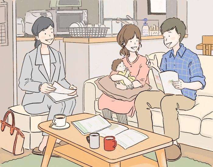 こども保険だけじゃない!? 乳児ママこそ知っておきたい貯蓄のコツの画像7
