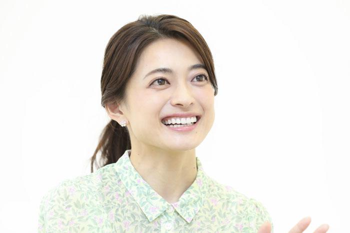 11年間ずっと夫婦二人三脚。乙葉さんが藤井隆さんと歩んだ「尊重する育児」の画像4