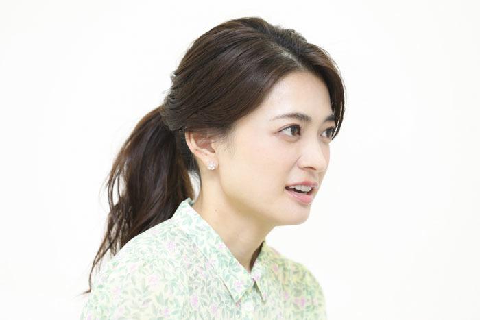 11年間ずっと夫婦二人三脚。乙葉さんが藤井隆さんと歩んだ「尊重する育児」の画像3