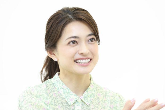 11年間ずっと夫婦二人三脚。乙葉さんが藤井隆さんと歩んだ「尊重する育児」の画像1