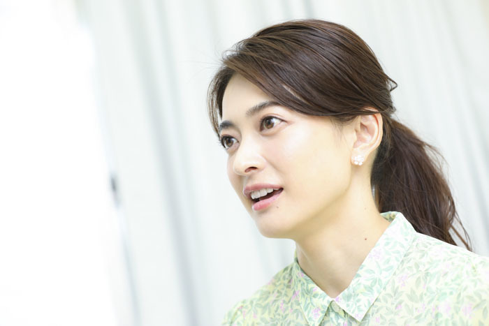 11年間ずっと夫婦二人三脚。乙葉さんが藤井隆さんと歩んだ「尊重する育児」の画像5