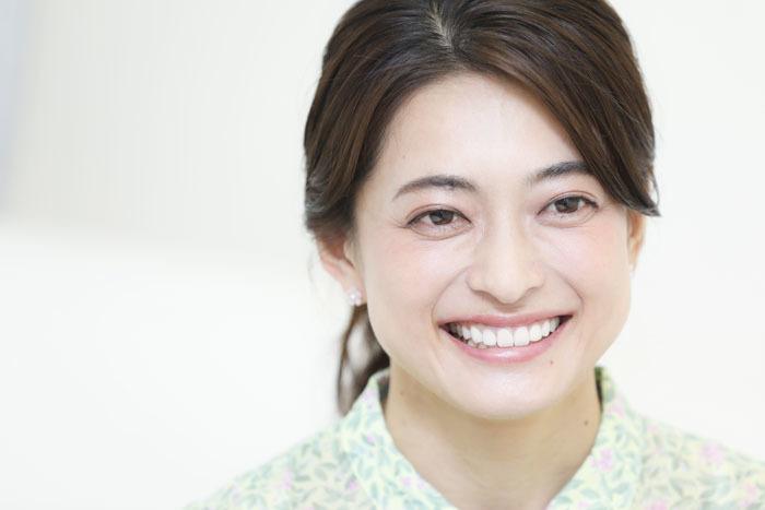 乙葉さん「叶うなら3歳の娘に会いたい」迷いながらも幸せだった子育て時間の画像4