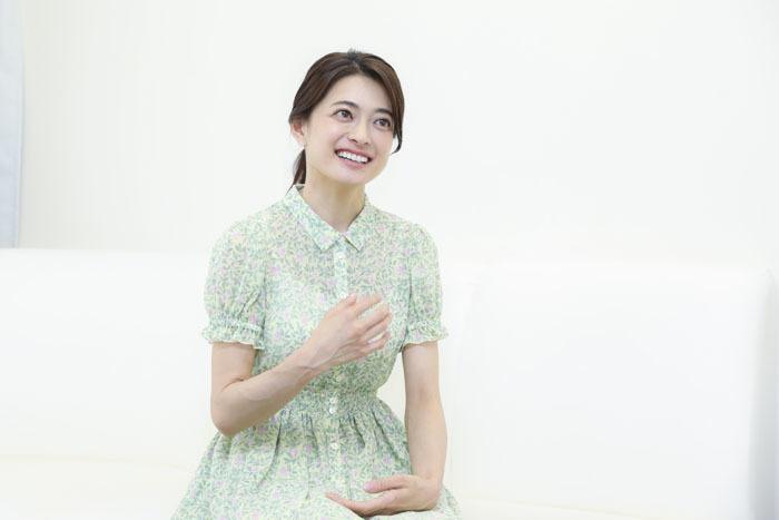乙葉さん「叶うなら3歳の娘に会いたい」迷いながらも幸せだった子育て時間の画像3