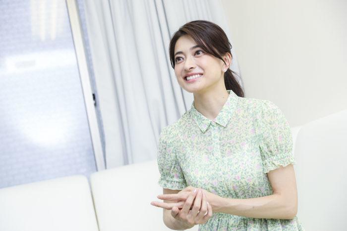 乙葉さん「叶うなら3歳の娘に会いたい」迷いながらも幸せだった子育て時間の画像5