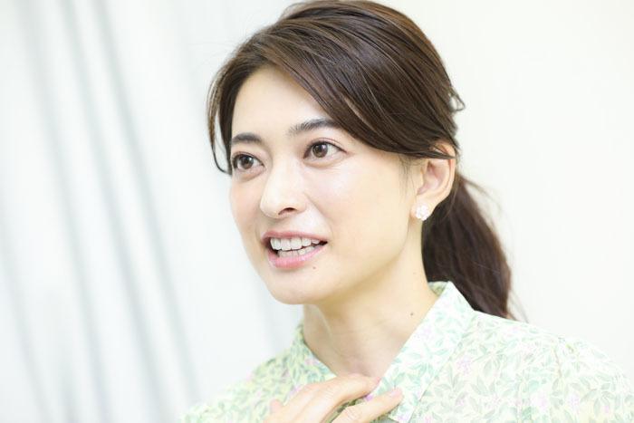 乙葉さん「叶うなら3歳の娘に会いたい」迷いながらも幸せだった子育て時間の画像2