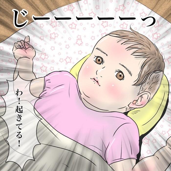 香港在住マダム、優雅とはかけ離れた猫と赤ちゃんとの暮らし(笑)の画像22
