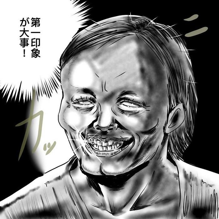 香港在住マダム、優雅とはかけ離れた猫と赤ちゃんとの暮らし(笑)の画像3