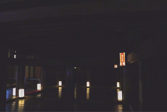 世界遺産と動物園をセットで満喫!子ども連れで姫路城と姫路市立動物園めぐりの画像6