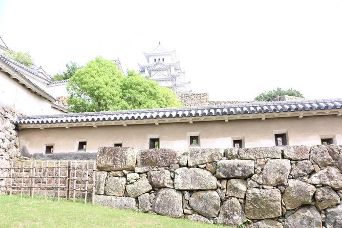 世界遺産と動物園をセットで満喫!子ども連れで姫路城と姫路市立動物園めぐりの画像5