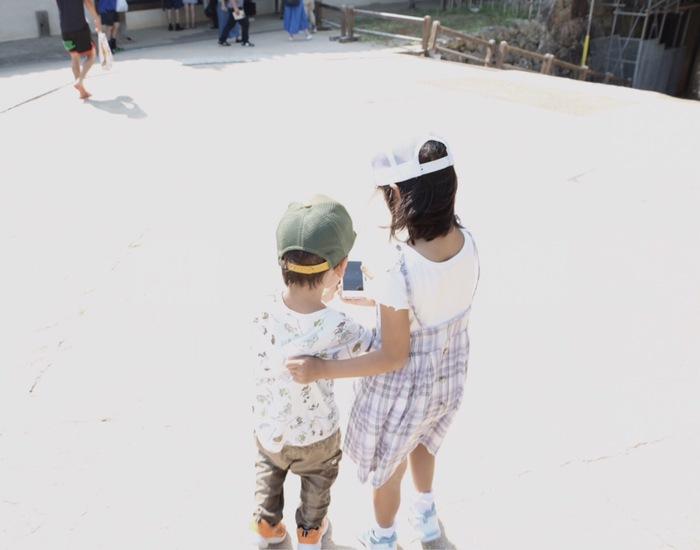 世界遺産と動物園をセットで満喫!子ども連れで姫路城と姫路市立動物園めぐりの画像10