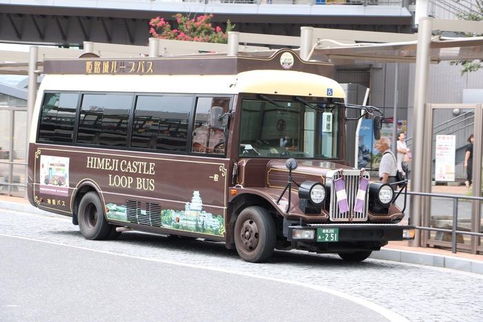 世界遺産と動物園をセットで満喫!子ども連れで姫路城と姫路市立動物園めぐりの画像2