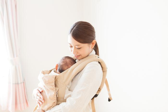 切迫早産で、初めて出せたSOS。私を守ってくれたのはお腹の子かも…の画像1