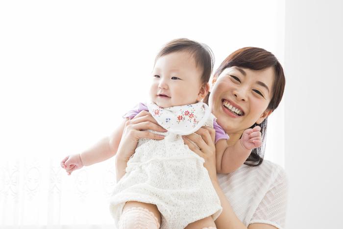 切迫早産で、初めて出せたSOS。私を守ってくれたのはお腹の子かも…の画像4