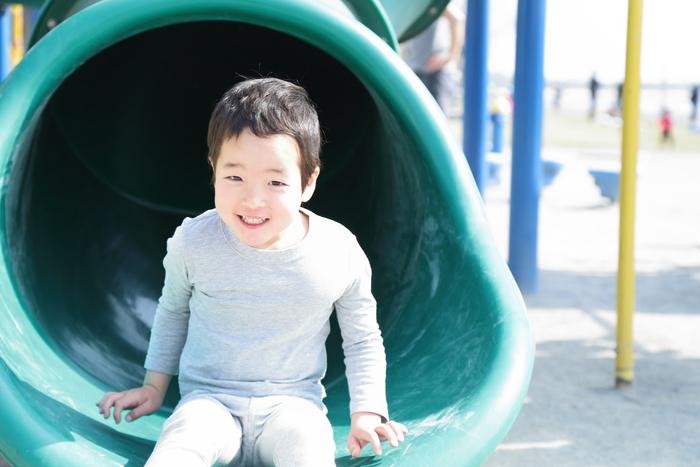 習い事が気になるお年頃…!子どもの「しない」宣言を尊重した決断とはの画像3