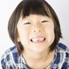 楽しみだった、初めての歯の生え変わり!突然な抜歯で、気づけた成長とは? のタイトル画像