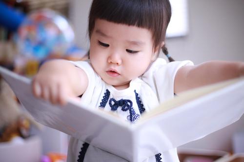 大好きだった絵本の「特別な理由」。母になり、やっと言葉にできた。のタイトル画像