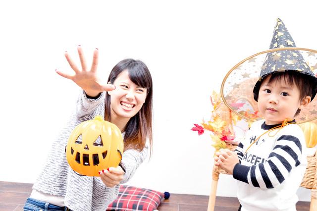 【男の子版】ハロウィン仮装アイテム♪有名キャラクターからフォトアイテムまで9選の画像9