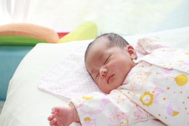 産後1ヶ月検診ってどこで何をするの?持ち物から内容まで徹底解説!の画像3