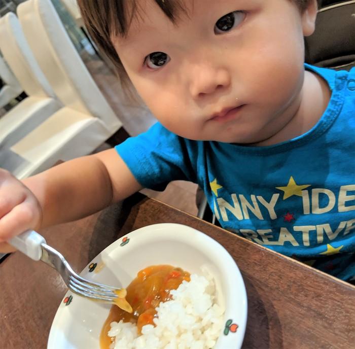 小分けだから使いやすい!食べムラ対策やお外ご飯に便利なベビーフードの画像27