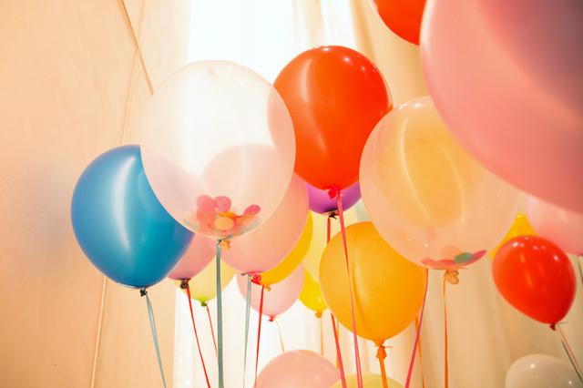 ハーフバースデーってなにするの?記念写真の撮り方やお祝いの方法をご紹介の画像9