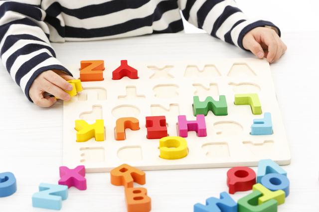 0歳からの知育おもちゃおすすめ10選!楽しく遊べてうれしい効果も期待の画像1