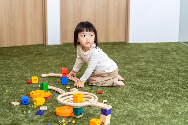0歳からの知育おもちゃおすすめ10選!楽しく遊べてうれしい効果も期待の画像4