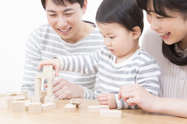 0歳からの知育おもちゃおすすめ10選!楽しく遊べてうれしい効果も期待の画像2