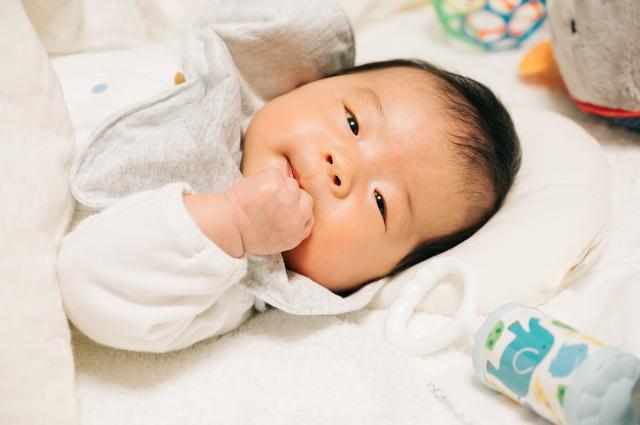 男の子の出産祝いはコレ!人気の物からママに喜ばれるお祝いまでご紹介の画像3