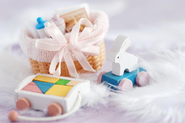 男の子の出産祝いはコレ!人気の物からママに喜ばれるお祝いまでご紹介の画像2
