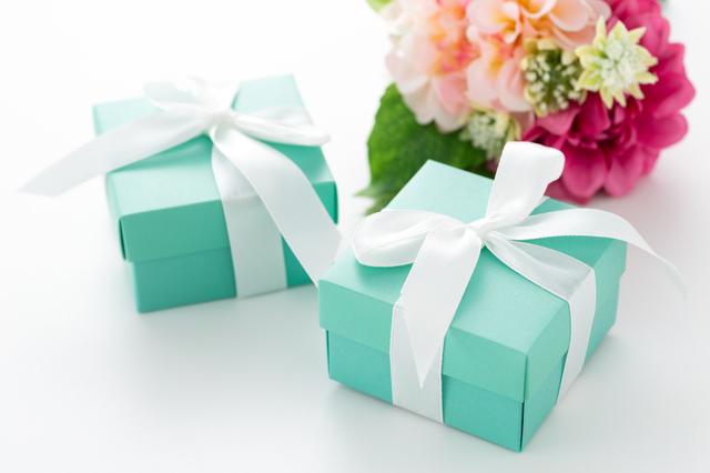 男の子の出産祝いはコレ!人気の物からママに喜ばれるお祝いまでご紹介の画像4