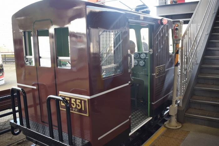 電車好きにはたまらない~!埼玉の「鉄道博物館」は幼児も小学生も楽しめるの画像15