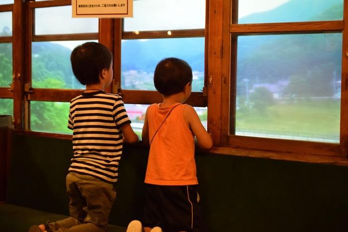 電車好きにはたまらない~!埼玉の「鉄道博物館」は幼児も小学生も楽しめるの画像3