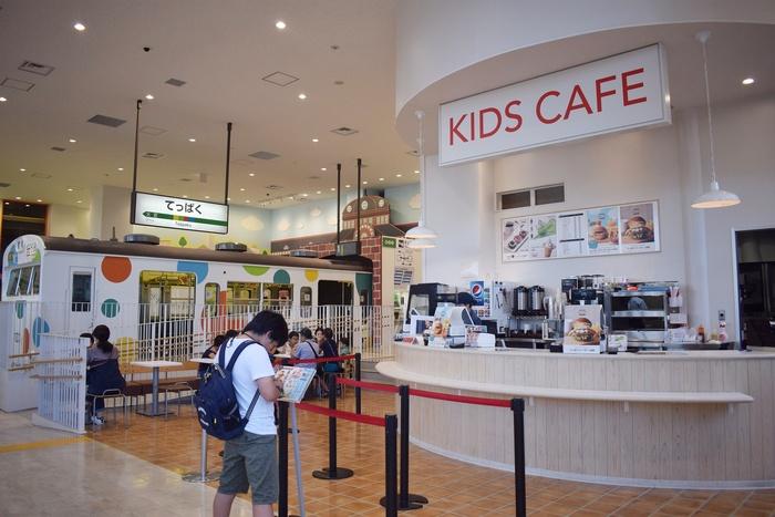 電車好きにはたまらない~!埼玉の「鉄道博物館」は幼児も小学生も楽しめるの画像8