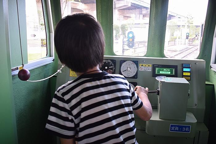 電車好きにはたまらない~!埼玉の「鉄道博物館」は幼児も小学生も楽しめるの画像17