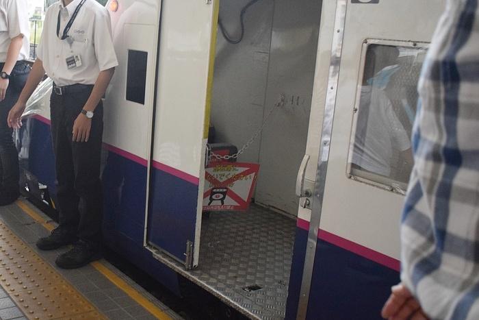 電車好きにはたまらない~!埼玉の「鉄道博物館」は幼児も小学生も楽しめるの画像6
