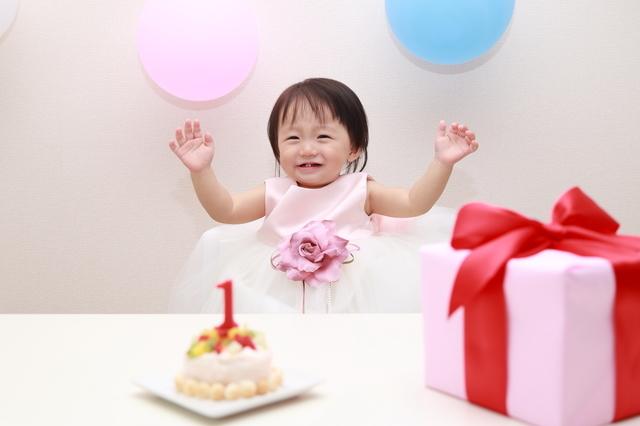 赤ちゃんのおやつはいつからどのくらいあげるのが正解?人気おやつも紹介の画像4