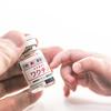 0歳の予防接種はいつから?どの順番で?スケジュールを総チェックのタイトル画像