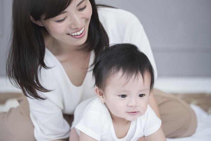 親は過保護すぎてうっとおしい…から一変!出産で気づいた溢れる愛情の画像3