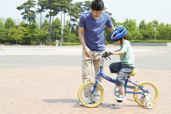 自転車いつ買う?買ってみて初めて分かった、大人にとっての意外なメリットの画像2