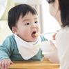 「もう、ママごはん作れない…」号泣した離乳食づくり。今では食欲が心の支えのタイトル画像