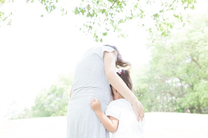 親子喧嘩が円満に終わる!魔法のコトバ「エピチュー」が産まれたワケは?の画像3
