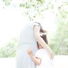 親子喧嘩が円満に終わる!魔法のコトバ「エピチュー」が産まれたワケは?のタイトル画像