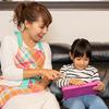 料理研究家・みきママさんが教えてくれた、タブレットで子どもと楽しく学びを深める方法のタイトル画像
