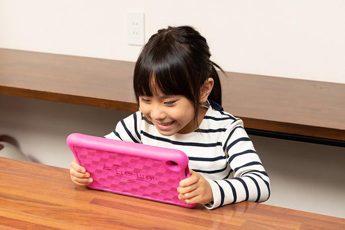 料理研究家・みきママさんが教えてくれた、タブレットで子どもと楽しく学びを深める方法の画像15