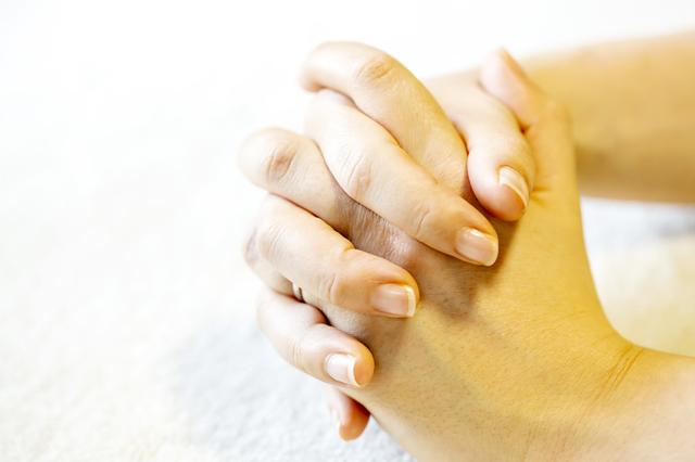 重い障害がある我が子の人生に「いいスタート」をくれた助産師の信念の画像3