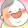 歯みがきデビューは準備が大事!<上司ママと部下パパの育児プロジェクト!Vol.4>のタイトル画像
