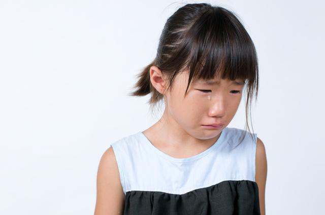 子どもが嫌がる習い事…「なぜ」に向き合いたどり着いた、笑顔の発表会の画像2